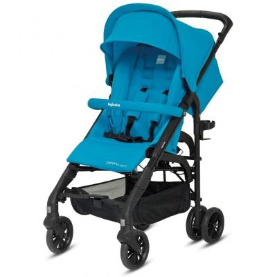 Inglesina Zippy Light Passeggino Reclinabile